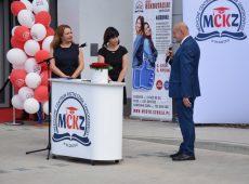medyk-klodzko-oiwarcie-nowego-budynku-1