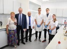 medyk-klodzko-oiwarcie-nowego-budynku-12