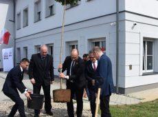 medyk-klodzko-oiwarcie-nowego-budynku-20