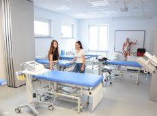 medyk-klodzko-oiwarcie-nowego-budynku-5
