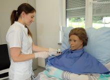 pracownia-zabiegow-pielegnacyjnych-medyk-6
