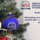 Święta – Informacja